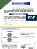 AIRMATS-LECTURE.pdf