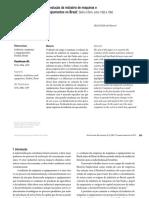 A evolução da indústria de máquinas e equipamentos no Brasil.pdf