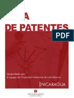 Guía-de-Patentes-Nicaragua