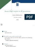 university-of-iceland-presentation-template-using-beamer
