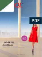 Windev 24 HFSQL.pdf