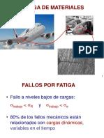 FATIGA_CV.pdf