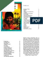 Mi amigo el negro - Felipe Allende.pdf