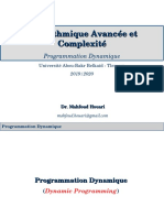 AAC - Cours 6.pdf