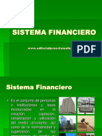 Sistema_Financiero (1)