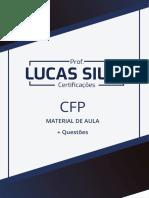 CFP-LS-Certificações-v2.pdf
