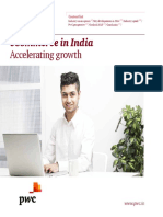 ecommerce-in-india-accelerating-growth.pdf