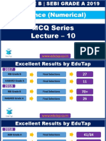 attachment_RBI_Grade_B_2019_Finance__Numerical__5_MCQS_a_day_Lecture_10_PDF_lyst7433