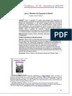 8981-Texto do artigo-31436-2-10-20091206 (1).pdf