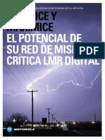 maximizing_your_p25_digital_ES_Final