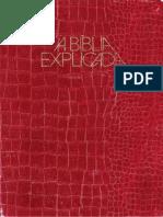 BÍBLIA DE ESTUDO - EXPLICADA.pdf