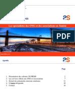 Presentation 2S FIRMS spécialistes des ONG - 2018 (1) (1).pdf