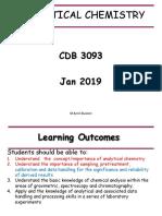 Chap 1- Calibration.pdf