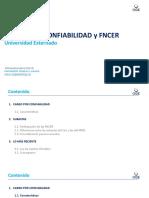 Cargo-por-confiabiidad-y-FNCER