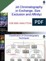 Lecture 9-Liquid Chromatography.ppt
