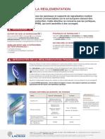 LACROIX_Signa_PDF_Normes_signa_police_2015