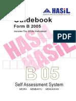 B2005_Guidebook_2