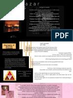 Fire-Hazards-ppt..pptx