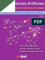 redes neurais artificiais ivan nunes da silva.pdf