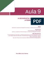 15432216022012Geografia_e_Filosofia_aula_9
