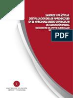 Documento de Apoyo Curricular de Nivel Inicial - Diseño Bordo-comprimido