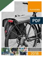 Catalog-biciclete Prophete-2018