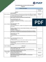 PROGRAMA- Congreso Inter Educación emocional.pdf