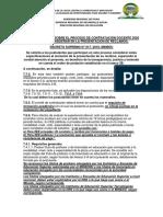 COMUNICADO PRA CONSIDERACIONES DE RECLAMO.pdf