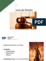 SLIDE-APRESENTAÇÃO-PROFESSORES-a-editar2
