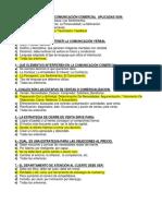 PARCIAL GESTION DE VENTAS FINAL.docx