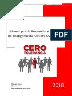 Hostigamiento y acoso sexual.pdf