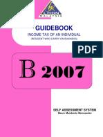 B2007_Guidebook_2