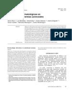 a04v67n1.pdf