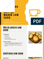 8-receitas-para-o-cafe-da-manha