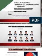 Trabajo de Exposición 01.pdf