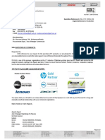 HP Designjet 4000 quotation from campsi.pdf