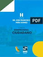 Hospital-Dr.-Jose-Francisco.-Peña-Gomez (1)