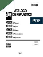 Yamaha_XT_660_R_2008 Catalogo de partes.pdf