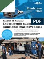 Roadshow_GF_Flyer_ES_feb2020