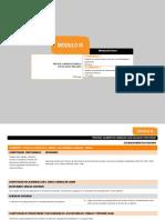 Secuencia modulo III Prod-ind-alimentos 2019 (1)