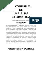 EL CONSUELO.docx