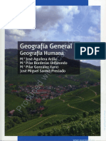 Geografia-General-2-Geografia-Humana - LIBRO