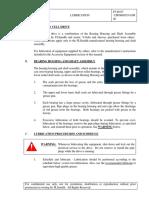 CSP0000535-03.Lubrication (1)