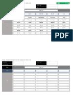 IC-Work-Breakdown-Structure-Diagram-Template-8721.xlsx