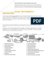 Los 18 elementos de una Estación Depuradora de Aguas Residuales.docx