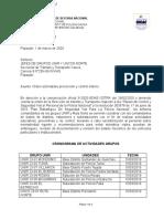 01-03-2020 ORDEN ACTIVIDADES DE PREVENCION Y CONTROL INTERNO (2).pdf
