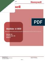 Verificación de estado de Batería.pdf
