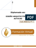 GUÍA DIDÁCTICA 2-CAD