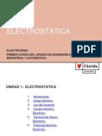 T1 Electrostática.pdf