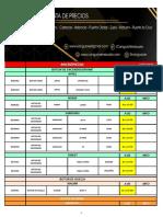 BOTON DE ENCENDIDO, FLEX, PIN-1